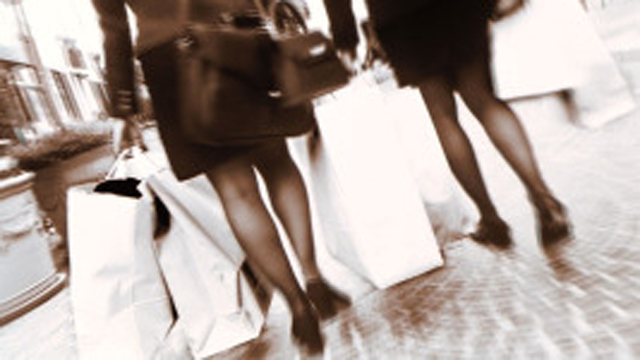 Generic Shopping 1