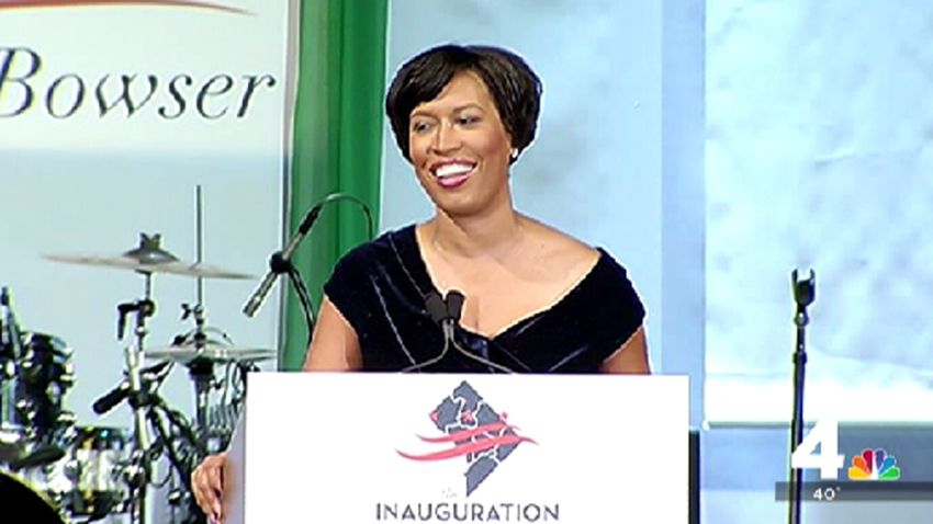 0102-bowser-inauguration