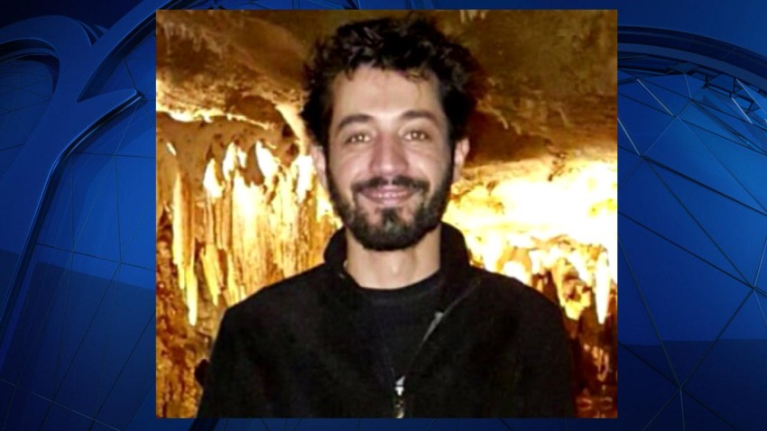 011717 Mohammad Azim Doudzai