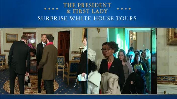 0122 obama surprise