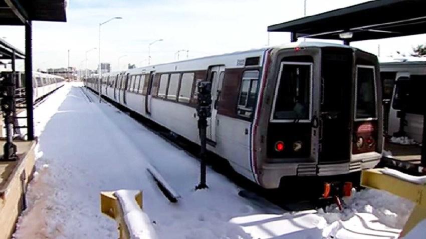 012616 metro snow
