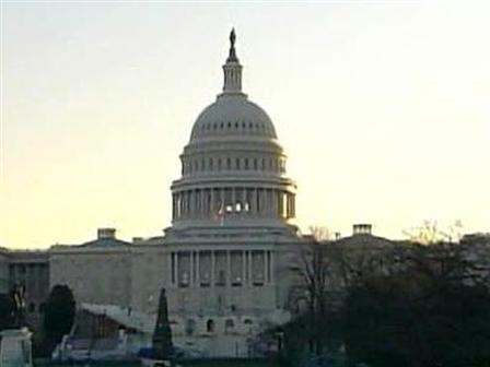 020609_Capitol_Hill_448x336
