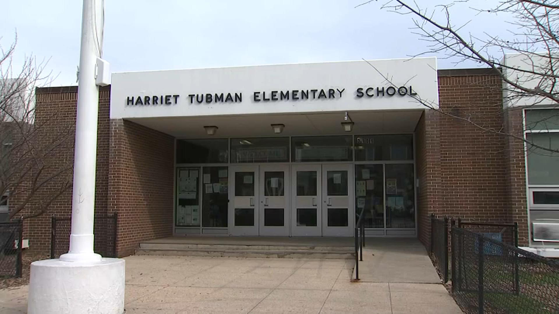 DC Child Welfare Worker Picked Up Wrong 8-Year-Old From School