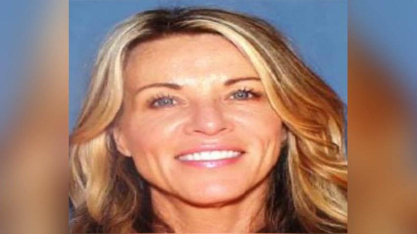 File photo of Lori Vallow