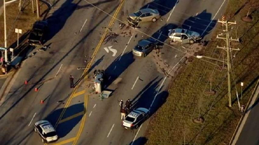 022616 route 1 crash