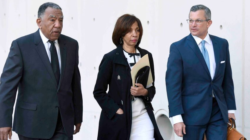 Image result for catherine pugh