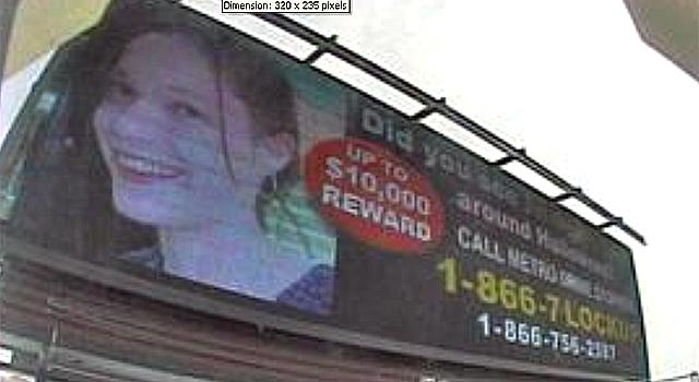030209 Annie McCann Billboard
