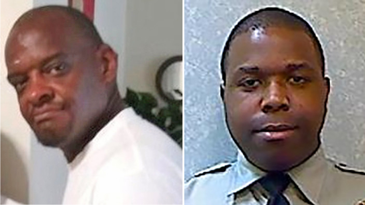 Settlement Reached in Handcuffed Man's Fatal Shooting