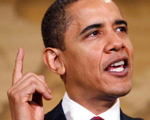 031009 Obama Education
