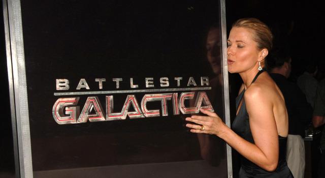 031709 Battlestar P2