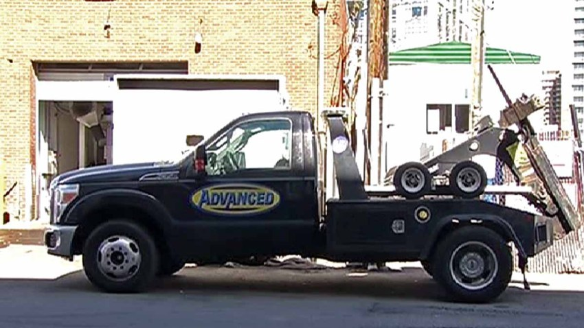 032116 advanced towing