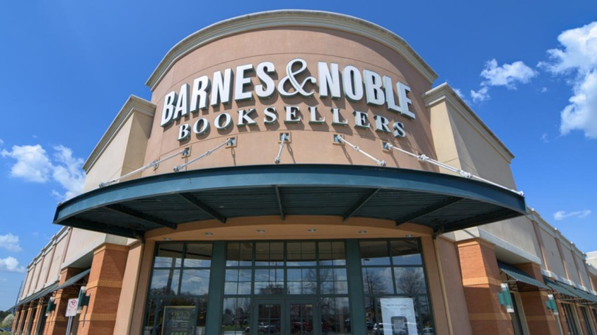 033117 barnes and noble generic