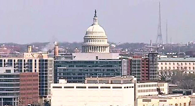 040909 Capitol Viewed from St. Elizabeths