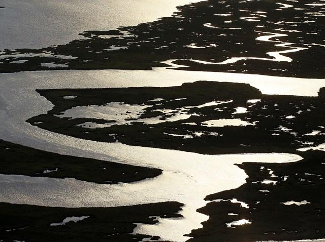 050910 Oil Spill photo