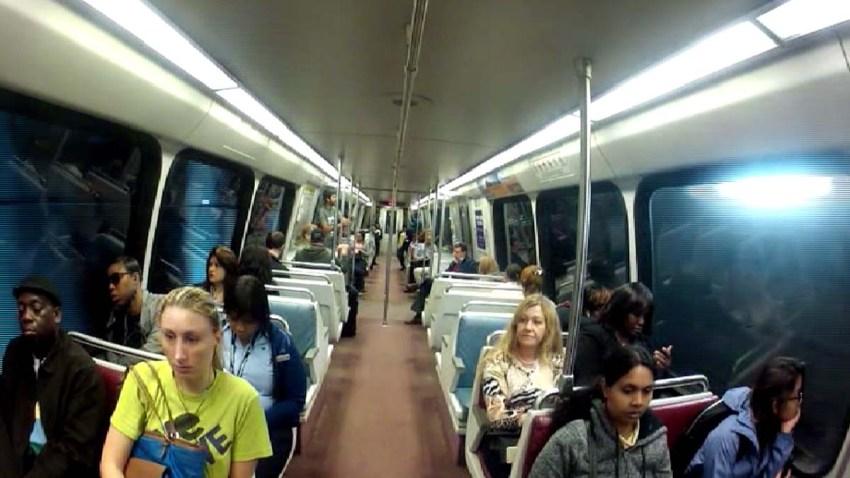 051016 metro generic riders