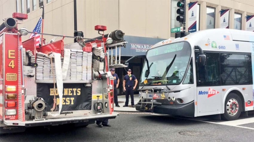 060517 dc bus crash