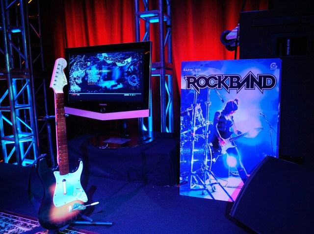 0614Rockband2