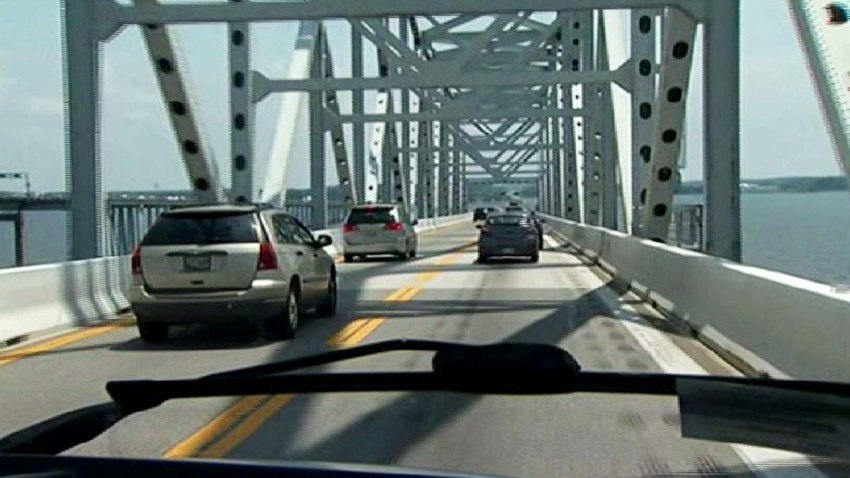 070116 bay bridge traffic