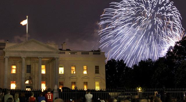 0706-washington-fireworks