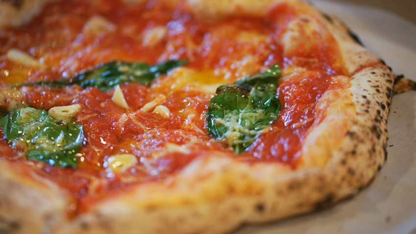 071018 pizza