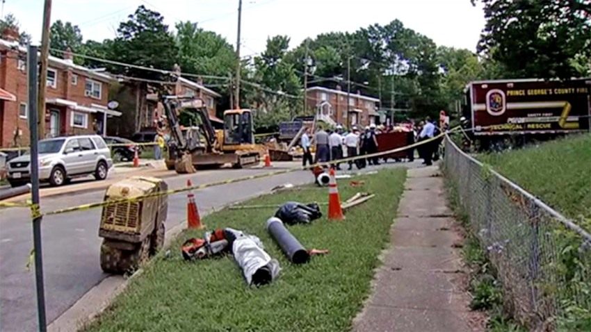 071217 accident scene
