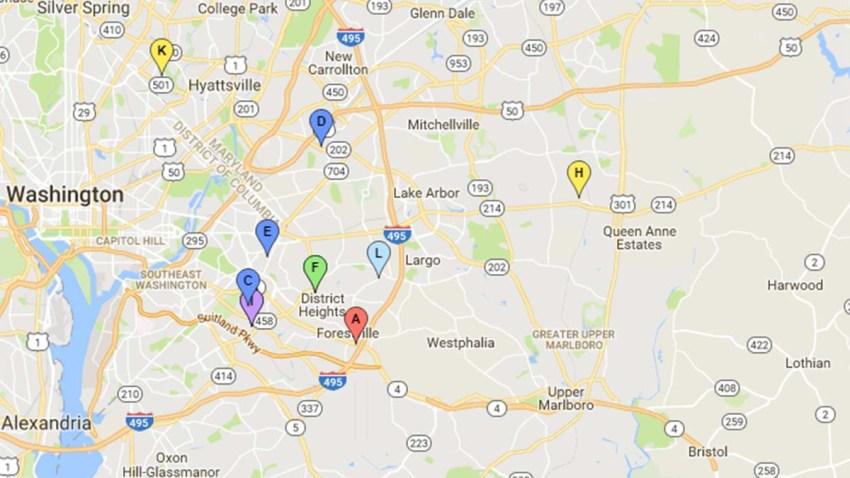 071217 homicide map