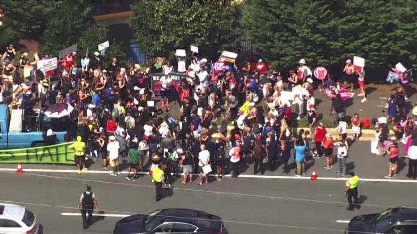 071417 nra march aerials 2