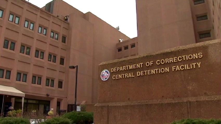 071516 dc jail