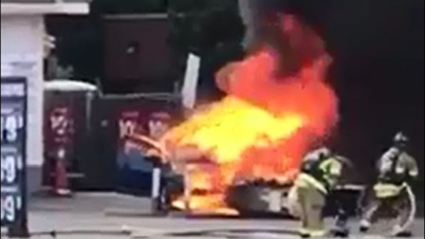 072417 gas station fire