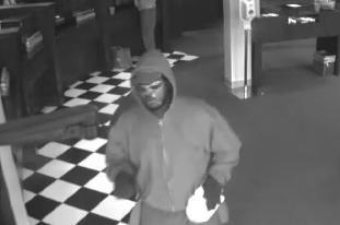 0725-robbery2
