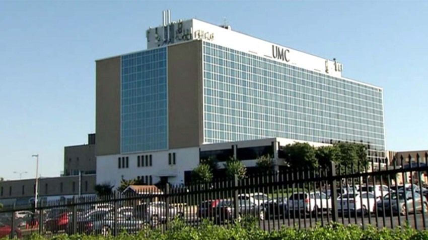 080917 united medical center umc