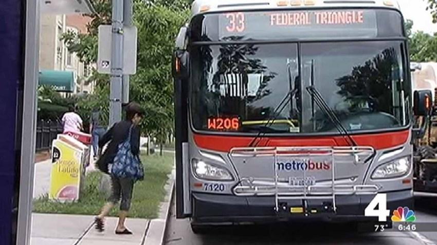 081015 Metro bus