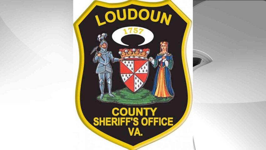 081415 Loudoun County Sheriff's Office