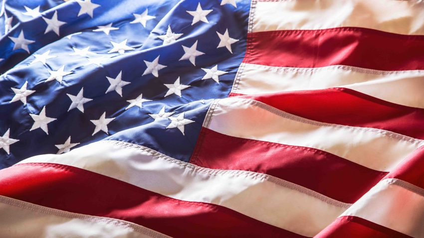 083119 american flag generic
