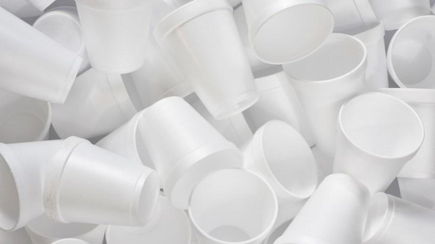 090319 styrofoam generic