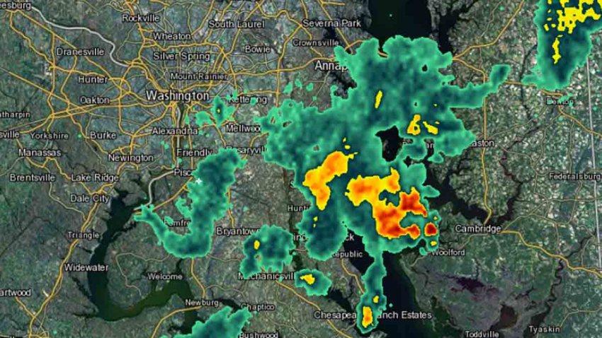 090915 dc weather radar
