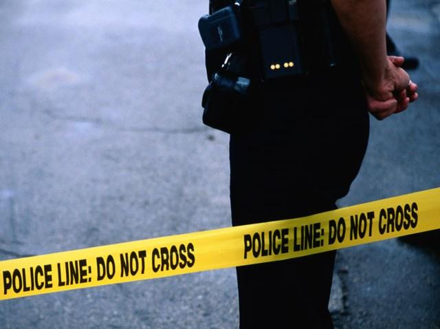091410 crime scene police tape generic