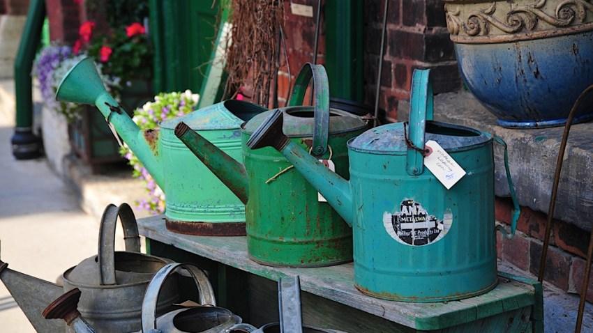 10-27-08 antiques