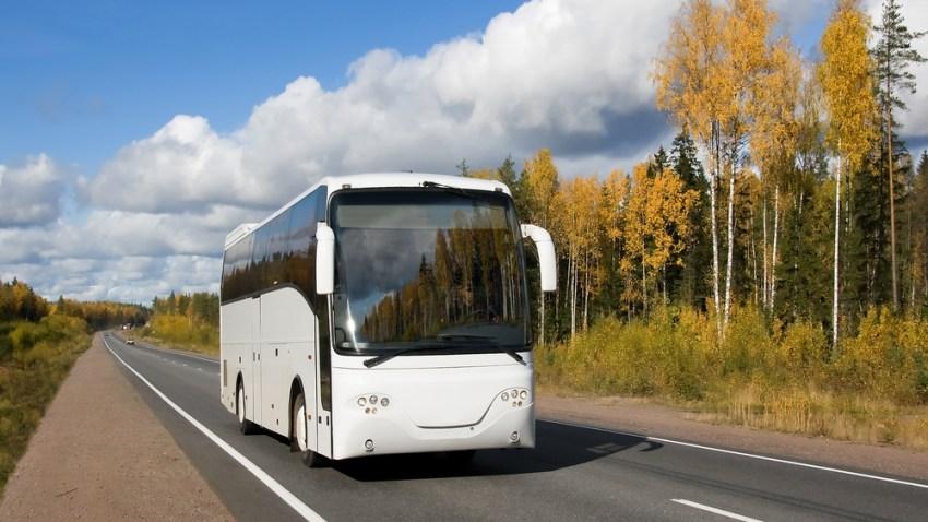 10-28-08 bus