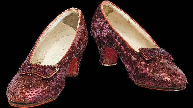101716 ruby slippers