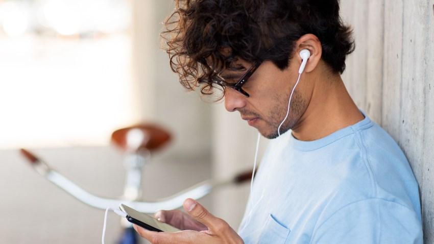 102416 podcast listener