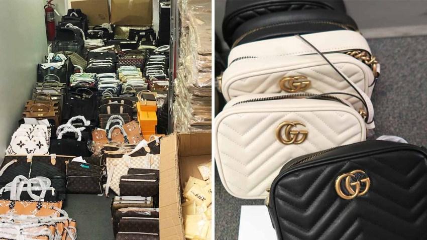 110819 faux designer goods seized