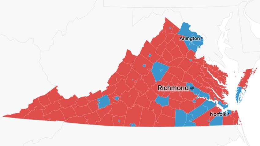 110916 virginia election map