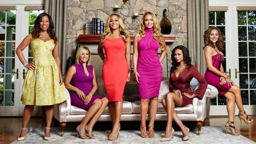 111115 real housewives potomac