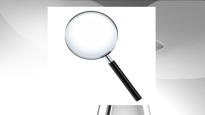 112315 magnifying glass