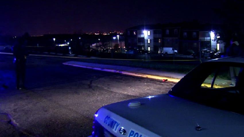 112515 hyattsville homicide