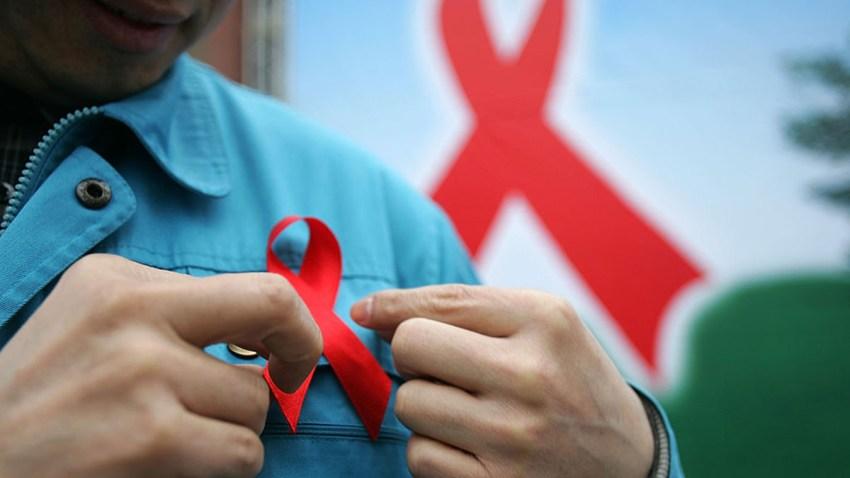 120116 aids day ribbon