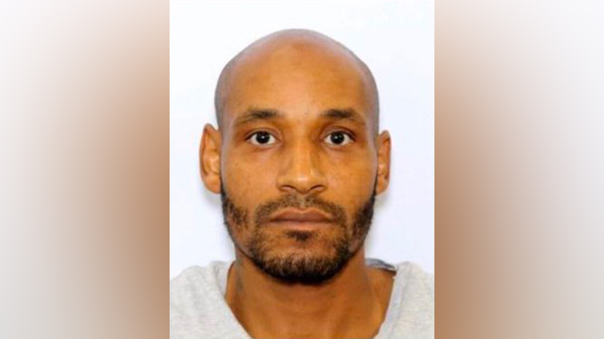 Remains of Missing Maryland Man Found at Recycling Center