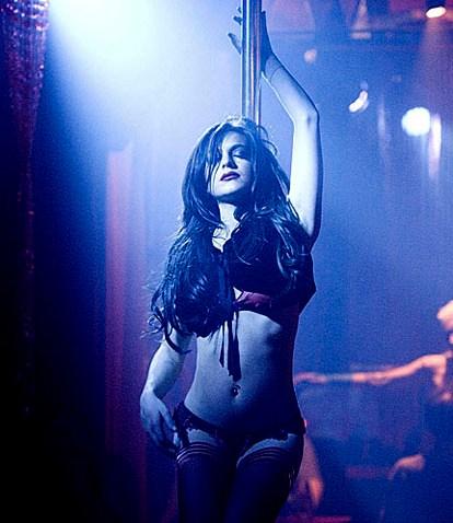 121808-stripper-lohan