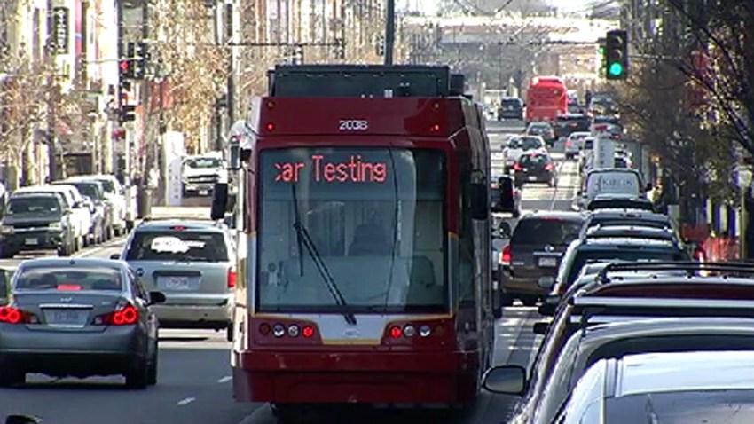 1230-dc-streetcar